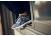 Кроссовки Adidas Ultra Boost Uncaged Grey Dust - Фото 6