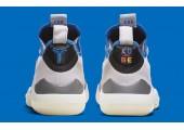 Баскетбольные кроссовки Nike Kobe AD Moon Particle - Фото 2