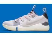 Баскетбольные кроссовки Nike Kobe AD Moon Particle - Фото 3