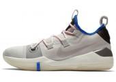 Баскетбольные кроссовки Nike Kobe AD Moon Particle - Фото 1