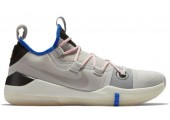 Баскетбольные кроссовки Nike Kobe AD Moon Particle - Фото 5