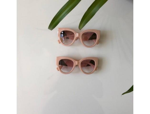 Очки Pink 488531