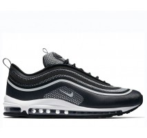Кроссовки Nike Air Max 97 Ultra Black Grey