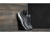 Кроссовки Nike Air Max 97 Ultra Black Grey - Фото 7