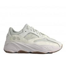 Кроссовки Adidas Yeezy 700 Boost White