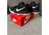 Баскетбольные кроссовки Nike Kyrie 3 Black Ice - Фото 7