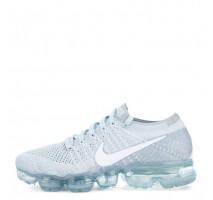 Кроссовки Nike WMNS Air Vapormax Flyknit Grey