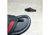 Шлепанцы Adidas Stan Smith City Black/Red - Фото 5