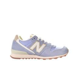 Кроссовки New Balance 996 Pastel Lavender