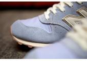 Кроссовки New Balance 996 Pastel Lavender - Фото 3