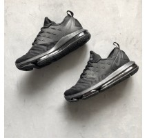 Кроссовки Nike Air Max DLX 2018 Black