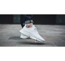 Кроссовки Nike Air Presto Fly White
