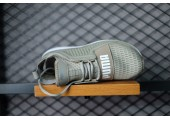 Кроссовки Puma Ignite Limitless Core Grey - Фото 2