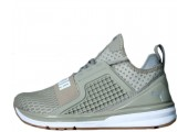 Кроссовки Puma Ignite Limitless Core Grey - Фото 1
