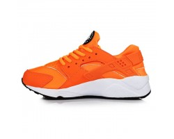 Кроссовки Nike Air Huarache Run Atomic Orange