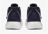 Баскетбольные кроссовки Nike Kyrie 5 Multi-Color - Фото 2