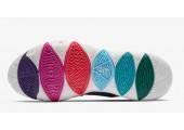 Баскетбольные кроссовки Nike Kyrie 5 Multi-Color - Фото 6