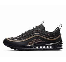 Кроссовки Nike Air Max 97 Tiger Camo Pack