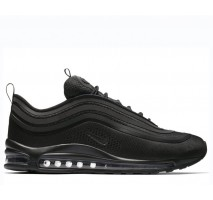 Кроссовки Nike Air Max 97 Ultra black
