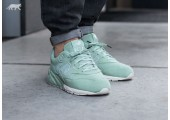 Кроссовки New Balance 580 Mint Green Trainers - Фото 2