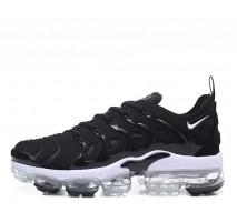 Кроссовки Nike Air Vapormax Plus Black/White