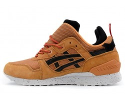 Кроссовки Asics Gel Lyte III MT Boot Light Brown