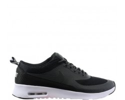 Кроссовки Nike Air Max Thea Black/White
