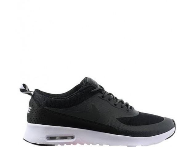 Кроссовки Nike Air Max Thea Black/White