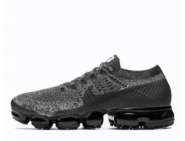 Кроссовки Nike Air Vapormax Cookies and Cream
