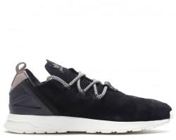 Кроссовки Adidas ZX Flux ADV X Black