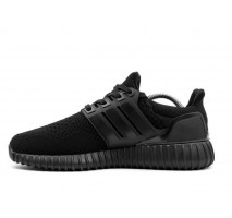 Кроссовки Adidas Ultra Yeezy Boost All Black