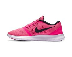 Кроссовки Nike Free Run Spring Rose