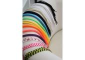 Одна пара шнурков любого цвета на Ваш выбор - Фото 1