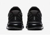 Кроссовки Nike Air Мax 2017 Black - Фото 4