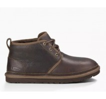 UGG NEUMEL BOOT CHINA TEA