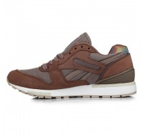 Кроссовки Reebok GL 6000 Transform Sandy Taupe