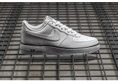 Кроссовки Nike Air Force 1 Low White Pivot Pack - Фото 8