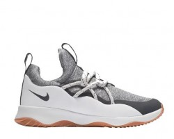Кроссовки Nike City Loop Summit White/Antracite/Coll Grey