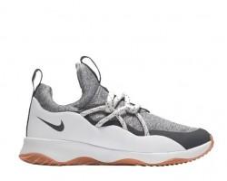 Кроссовки Nike City Loop Summit White/Antracite/Coll Grey