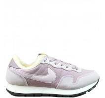 Кроссовки Nike Internationalist Purple С МЕХОМ