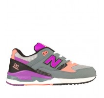 Кроссовки New Balance 530 Multi Pink