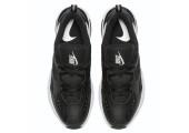 Кроссовки Nike M2K Tekno Black/White - Фото 3