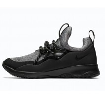 Кроссовки Nike City Loop Black/Grey
