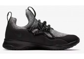 Кроссовки Nike City Loop Black/Grey - Фото 5