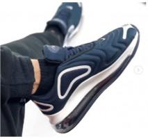 Кроссовки Nike Air Max 720 Navy