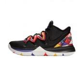 Баскетбольные кроссовки Nike Kyrie 5 EP V Irving CNY Chinese New Year - Фото 1
