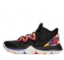 Баскетбольные кроссовки Nike Kyrie 5 EP V Irving CNY Chinese New Year