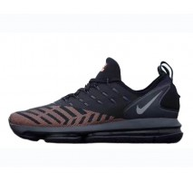 Кроссовки Nike Air Max DLX 2018 Black Tiger