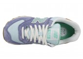 Кроссовки New Balance Buty 574 Beach Cruiser Pack - Фото 4