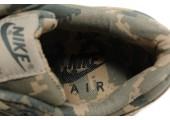 Кроссовки Nike Air Max 87 VT Сamouflage Light Camo - Фото 2